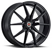 Image of REVOLUTION RACING R16 wheel