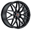 Image of REVOLUTION RACING R18 wheel