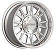 Image of DCENTI DW990 CHROME wheel