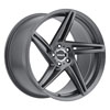 Image of RSR R802 GRAPHITE wheel