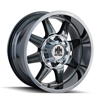 Image of MAYHEM MONSTIR PVD wheel