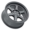 Image of BLACK RHINO RUMBLE wheel