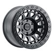 Image of BLACK RHINO PRIMM BEADLOCK wheel