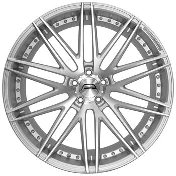 autobahn bohlen silver wheels rims victoria tire wheel autobahn bohlen silver wheels rims